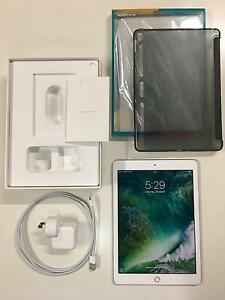 iPad Pro 9.7inch 32GB WiFi + Cellular, 4G in Great Condition Meadowbank Ryde Area Preview