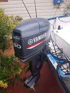 Boat for sale Blacktown Blacktown Area Preview