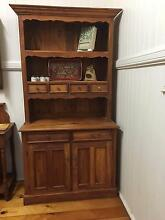 Antique Cabinets X 2 New Farm Brisbane North East Preview