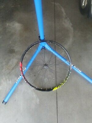 Roval Traverse 27.5 12x142mm Rear Wheel XD driver