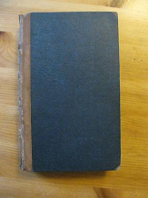 1843 Gedichte von Adelbert von Chamisso
