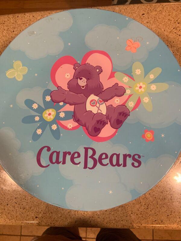 Care Bears - Collectible 14 pc. Tea Set -