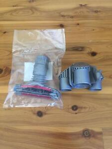 Dyson Tool Holster & Stair Tool (BRAND NEW) Lower Mitcham Mitcham Area Preview