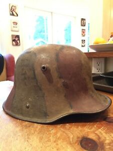 german helmet | Antiques, Art & Collectables | Gumtree