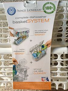 Dishwasher Baby Insert London Ontario image 2