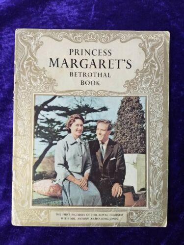 1960 Royal book