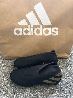 Adidas Nemeziz 19.3 Laceless Football Boots UK Size 6.5