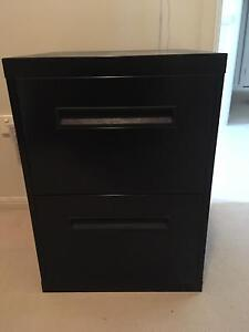 Filing cabinet Forest Lake Brisbane South West Preview