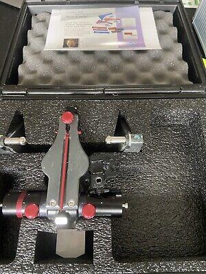 Denar Articulator - Mark 310