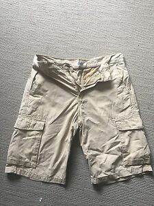 Makes shorts for sale! Jindalee Wanneroo Area Preview