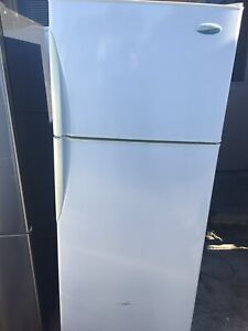 Free delivery.Westinghouse 450L fridge