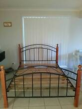 DOUBLE BED $50 Thornton Maitland Area Preview