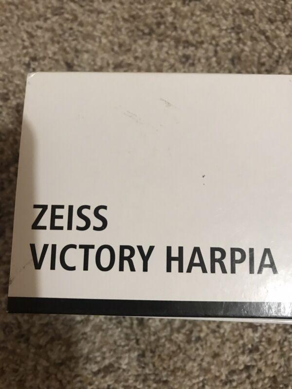 Zeiss Victory Harpia 22-65x w/85/23-70x w/95 Spotting Scope Eyepiece #528070 OEM