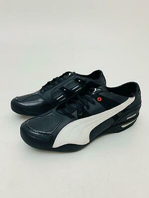 SHOES PUMA DUCATI DESMO TECH SIZE 42 cod 987672242 NEW