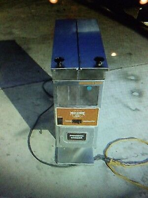 Coffee Grinder 115 Volts Bunn 2 Comp. More Options 900 Items On E Bay