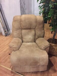 Recliner,couch,marble dining table set,futon,dinning  chairs,