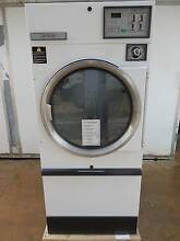 New Primus 12 KG commercial dryer coin op delivery Aus wide avail Burswood Victoria Park Area Preview