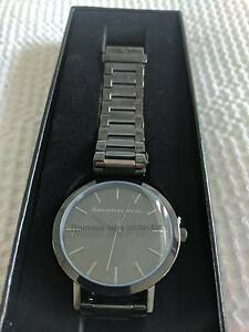 (RRP $219) Brand New Christian Paul Watch Freshwater Manly Area Preview