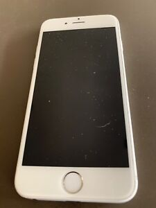 iPhone 6-64gb only good for parts