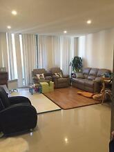 Homebush New Unit $630 ! (weekly) Homebush Strathfield Area Preview