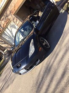 Reduced price!! $2100 firm.. celica need gone by tomorrow