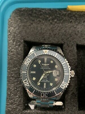 Invicta Special Edition Grand Diver Automatic 48mm