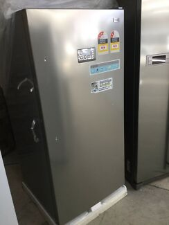 Freezer Teco new 411ltrs frost free two years warranty $975