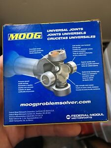 U Joint for Chevy blazer or GMC Jimmy