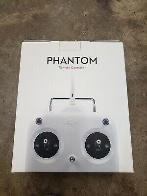 DJI Lightbridge Phantom Remote