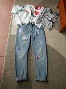 Women's clothing bulk lot - various sizes, various brands Craigieburn Hume Area Preview