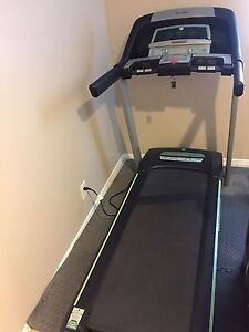 Horizon CT5.3 Treadmill