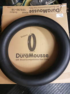 18inch Mousse Tube