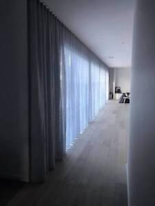 blinds awnings installer/ repairman