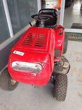 """MTD ride on mower 38"""" cut Briggs engine Adelaide CBD Adelaide City Preview"""