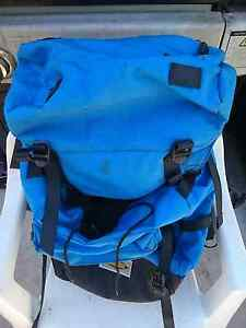 Mountain Design rucksack Seaford Frankston Area Preview