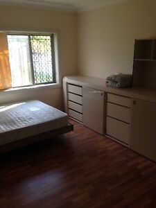 Cheap rent Maroubra Eastern Suburbs Preview