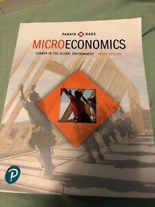 8th pdf canada environment the edition in microeconomics global