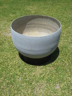 Flower Pot / Large