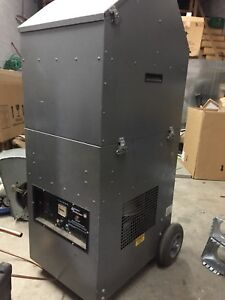 Duct cleaning system for sale
