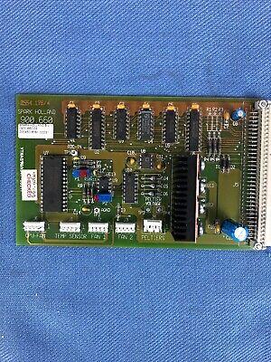 Spark Holland 900.660-03 Board