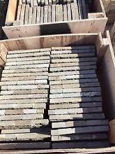 BLUESTONE STACKED WALL CLADDING Laverton North Wyndham Area Preview