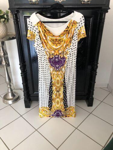 italienische mode Kleider, NP 180€