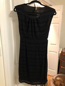 Thyme maternity dress size Xs