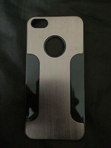 iPhone 5/5s/SE and I pod 5/6 cases