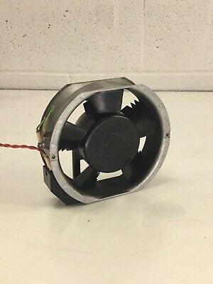 Maxi Fan MA55B3,100V, 50/60 Hz, Used, Warranty