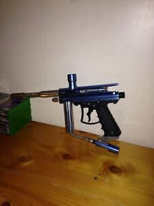 PaintBall gun *CHEAP*