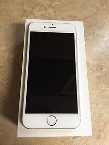 MTS/Bell iPhone 6 64gb