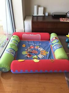 Imaginarium Playpen-Playmat from 6 to 36 months Perth Perth City Area Preview