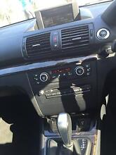 2008 BMW M Coupe Warriewood Pittwater Area Preview