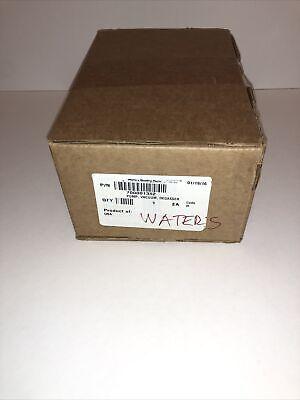 Waters 700001352 New Hplc Vacuum Degasser Pump 9000-1471.